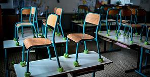 empty-chairs.jpeg