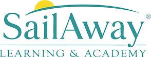 sail_away_logo-91323-1_edited.jpg