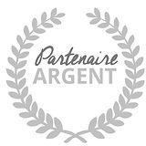 partenaire ARGENT.jpg