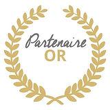 partenaire OR.jpg