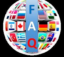FAQ 5.png