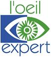 Logo oeil expert.png
