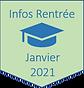 Infos_rentrée_janvier_2021.png