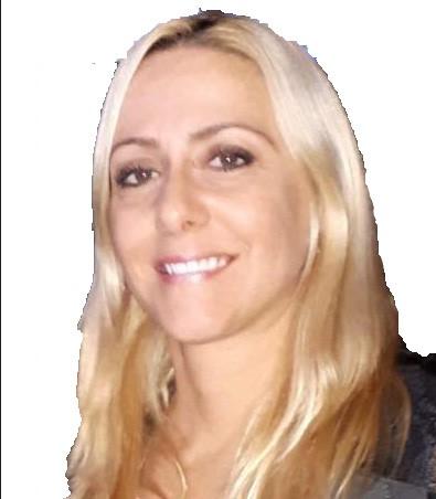 Nathalie Courchesne