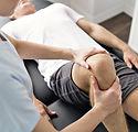 kinesitherapie.jpg