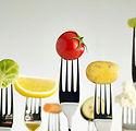 aliments-sur-fourchettes_5309687.jpg