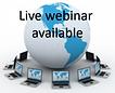 Live_webinar_available_modifié.png