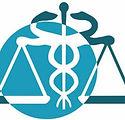 droit_sante_justice_logo.jpg