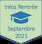 logo infos rentrée septembre 2021.png