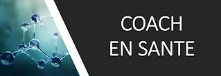 Photo_Coach_en_santé_pour_site_web.png