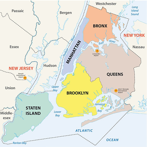 Electrical Service Call- NYC /5 Boroughs NY