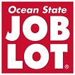 osjl-logo-desktop.png