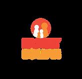 Family-Dollar-Logo-2.png