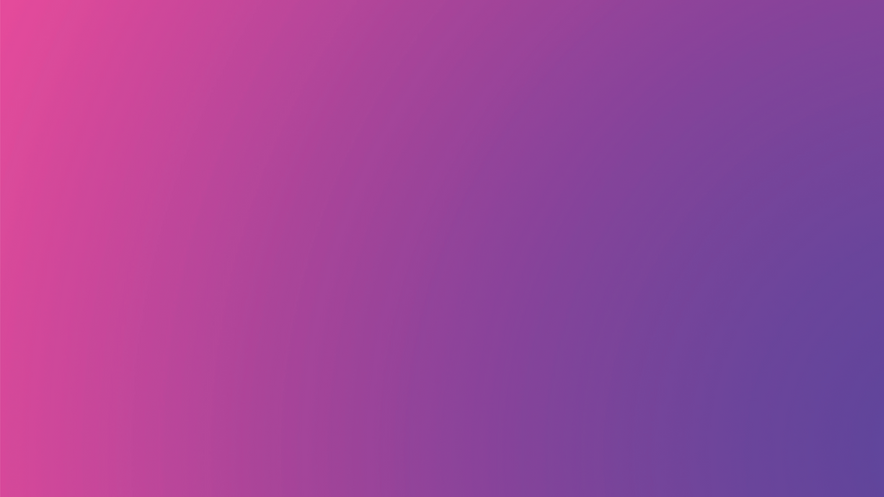 gradiant background.png