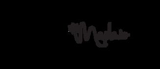 BlackMaple_Logo_Leaf_WEB.png