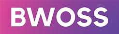 BWOSS logo colour.png
