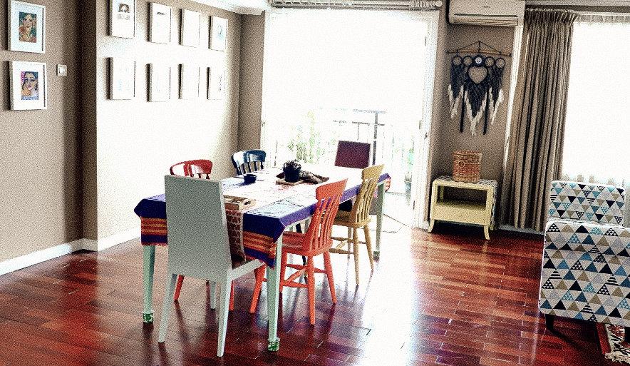 casa colora 6.jpg