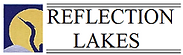 RL Logo 2.png