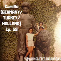 Episode 59 │ Fill in the Gaps (GERMANY/TURKEY/HOLLAND)