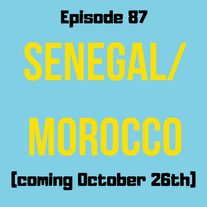 Coming soon ep87.png