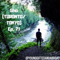 Episode 71 │ Biking & Better PR (TORONTO/TOKYO)