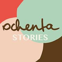 Ochenta-Stories_Standard+apple.png