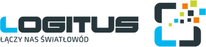 logo_dobre_180.png