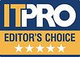 ITPro_Editors_Rec.jpg