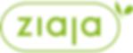 logo-ziaja.png