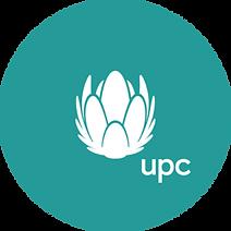UPC_CIRCLE_sRGB-350x350.png