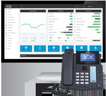 phone-system-management-console-fanvil.p