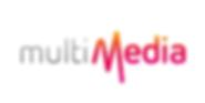 nowe-logo-multimedia-polska.png