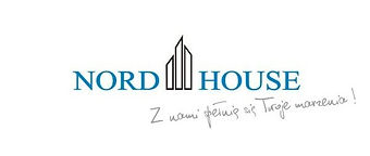 LOGO NORD HOUSE_edited.jpg