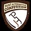 pac_logo_2014-1.png