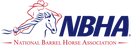 NBHA_Logo_2018_H_rgb.png