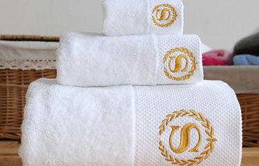 toalhas-personalizadas-enlevolar.jpg