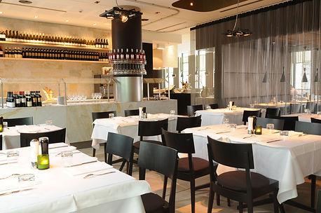 cafe-restaurant-bar-meal-interior-design