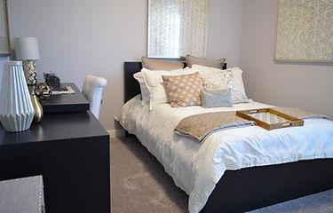 desk-house-floor-home-cottage-cozy-67008