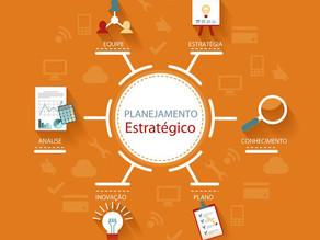 Entenda o que é Marketing Estratégico e como colocá-lo em prática no seu negócio