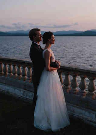 kendyll_chad_wedding-437jpg