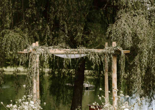 hannah_wills_wedding-3jpg