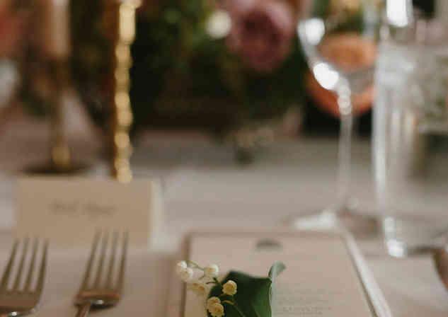 kendyll_chad_wedding-304jpg