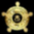 logo_rcso.png