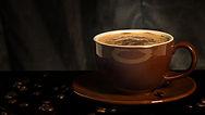 cappuccino-mejor.jpg