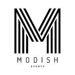 mauritian business events festival radio
