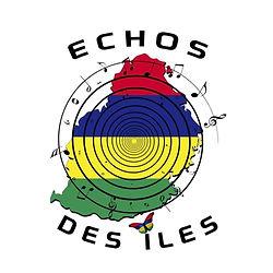 Echo Des Iles