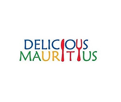 mauritian food caterer cakes