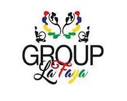 Group La Faya
