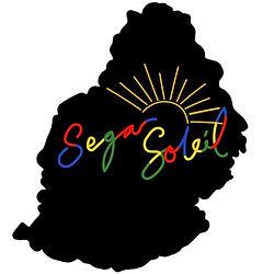 Sega Soleil