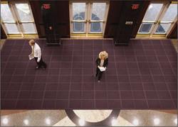 wh-mod-tile-sq-entrance-3